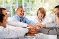 business gathering; from istock